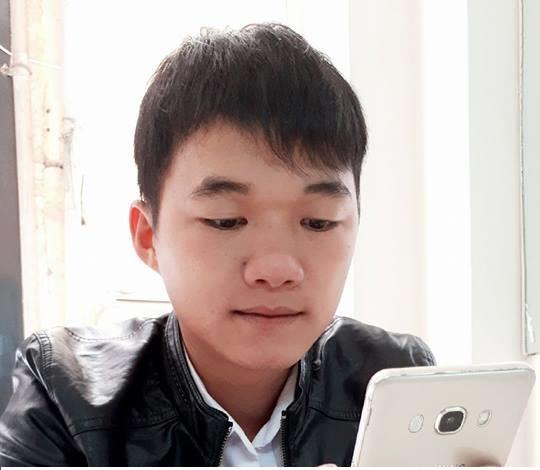 Thắng Trịnh