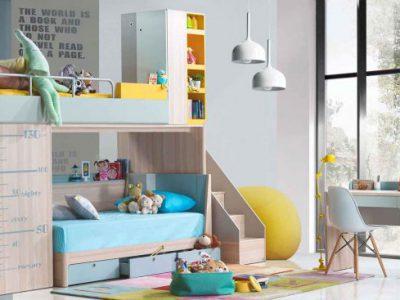 giuong-ngu-nhap-khau-cho-tre-em-SB-Furniture-800x367